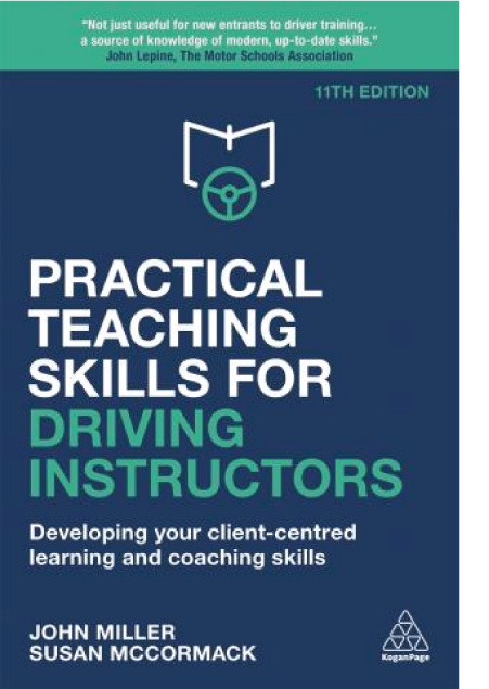 Practical Teaching Skills